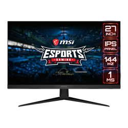 MSI Optix G271