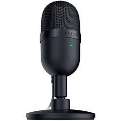 Razer Seiren Mini - Black