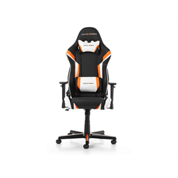 DXRacer Racing Series OH/RZ288/NOW