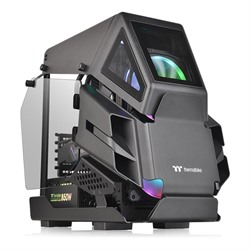 Thermaltake AH T200 Micro Chassis