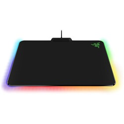 Razer Firefly Cloth Edition - Gaming Mouse Mat - FRML Packaging