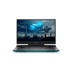 Laptop Dell G7 7500 Gaming
