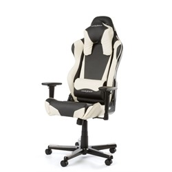 DXRacer OH/RN1/NW (Light Shield)