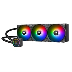 Thermaltake TH360 ARGB